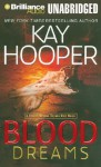 Blood Dreams (Blood Trilogy) - Kay Hooper