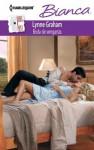 Boda de venganza (Miniserie Bianca) (Spanish Edition) - Lynne Graham, Ramos Malave, Carlos