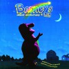 Barney's Great Adventure - Rick Grayson, Mark S. Bernthal