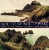 South by Southwest - Peter Collyer
