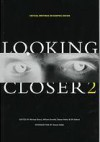 Looking Closer 2: Critical Writings on Graphic Design - D.K. Holland, Michael Bierut, William Drenttel