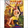 Saucy Movie Tales - September 1936 - Ernest Manning, Norman Saunders