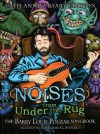 Noises from Under the Rug: The Barry Louis Polisar Songbook - Barry Louis Polisar
