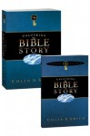 Unlocking the Bible Story New Testament Vol 3 with Study Guide - Colin S. Smith