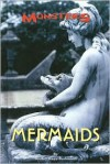 Mermaids - Shirley Raye Redmond