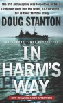 In Harm's Way - Doug Stanton