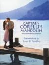 Captain Corelli's Mandolin: The Illustrated Film Companion - Steve Clark, Louis de Bernières