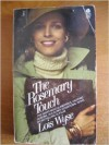 The Rosemary Touch - Lois Wyse