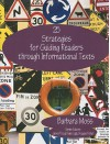 25 Strategies for Guiding Readers through Informational Texts - Barbara Moss