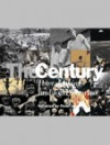 The Century (audio) - Peter Jennings, Todd Brewster