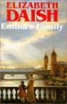 Emmas Family -Op/026 - Elizabeth Daish