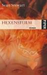 Hexensturm - Sean Stewart