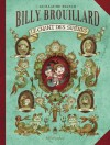 Le Chant des Sirènes (Billy Brouillard, #3) - Guillaume Bianco