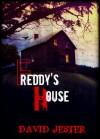 Freddy's House - David Jester