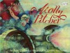 They Called Her Molly Pitcher - Anne F. Rockwell, Cynthia von Buhler