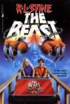 The Beast: 2 - R.L. Stine