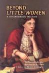 Beyond Little Women - Susan Bivin Aller, Qi Wang