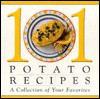 101 Potato Recipes: A Collection of Your Favorites - Publications International Ltd.