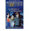 The Steps Up the Chimney - William Corlett