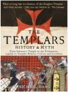 The Templars - Michael Haag