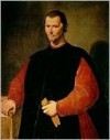 The Prince - Niccolò Machiavelli, N. H. Thomson