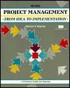 Project Management - Marion E. Haynes, Michael G. Crisp, Elaine Fritz