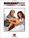 Runaway Bride - Hal Leonard Publishing Company