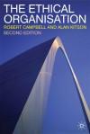 The Ethical Organisation - Alan Kitson, Robert Campbell