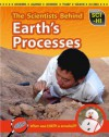 The Scientists Behind Earth's Processes - Andrew Solway