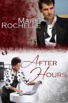 After Hours - Marie Rochelle
