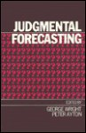 Judgmental Forecasting - George Wright