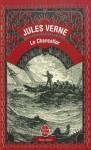 Le Chancellor - Jules Verne, Édouard Riou