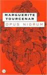 Opus Nigrum/the Abyss (Punto de Lectura) - Marguerite Yourcenar