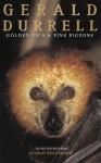 Golden Bats And Pink Pigeons - Gerald Durrell