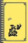 Real Book - Volume 1 - Hal Leonard Publishing Company