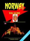 Norway Tax Guide - USA International Business Publications, USA International Business Publications
