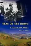 Wake Up the Night - Robert Beverly Hale