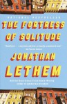 The Fortress of Solitude - Jonathan Lethem