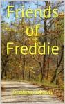 Friends of Freddie - Graham Denny