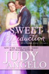 Sweet Seduction - Judy Angelo