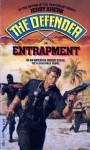 Entrapment - Jerry Ahern