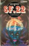 New Writings In Sf 22 - Kenneth Bulmer