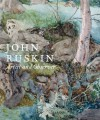 John Ruskin: Artist and Observer - Conal Shields, Ian Jeffrey, Christopher Jeffrey, Christopher Newall