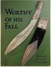 Worthy of His Fall - Richard Harrison