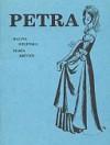 Petra - Maria Krüger, Halina Bielińska