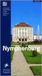 Nymphenburg - Prestel Publishing, Elmar D. Schmid