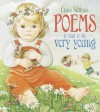 Eloise Wilkin's Poems to Read to the Very Young - Eloise Wilkin
