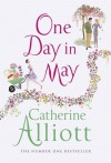One Day In May - Catherine Alliott