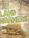 Land Roamers - Steve Parker