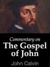 Commentary on the Gospel of John - John Calvin